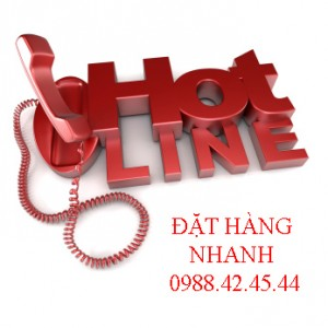 dat-giao-hang-nhanh-obc-3