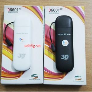 dcom-3g-d6601-4