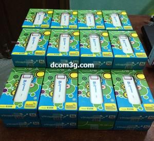 usb-dcom-3g-vinaphone-e158-da-mang-obc